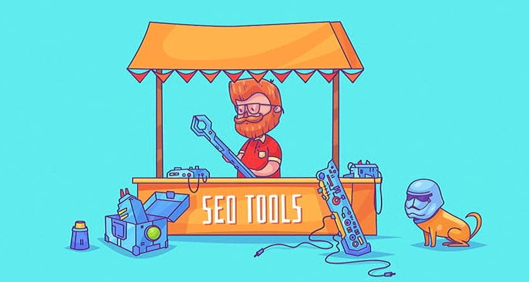 Best SEO Tools Going To Excel In 2020